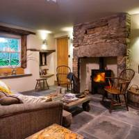 Holiday Cottages Lake District