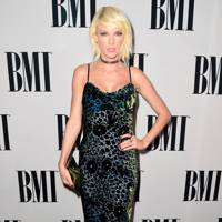 10. Taylor Swift