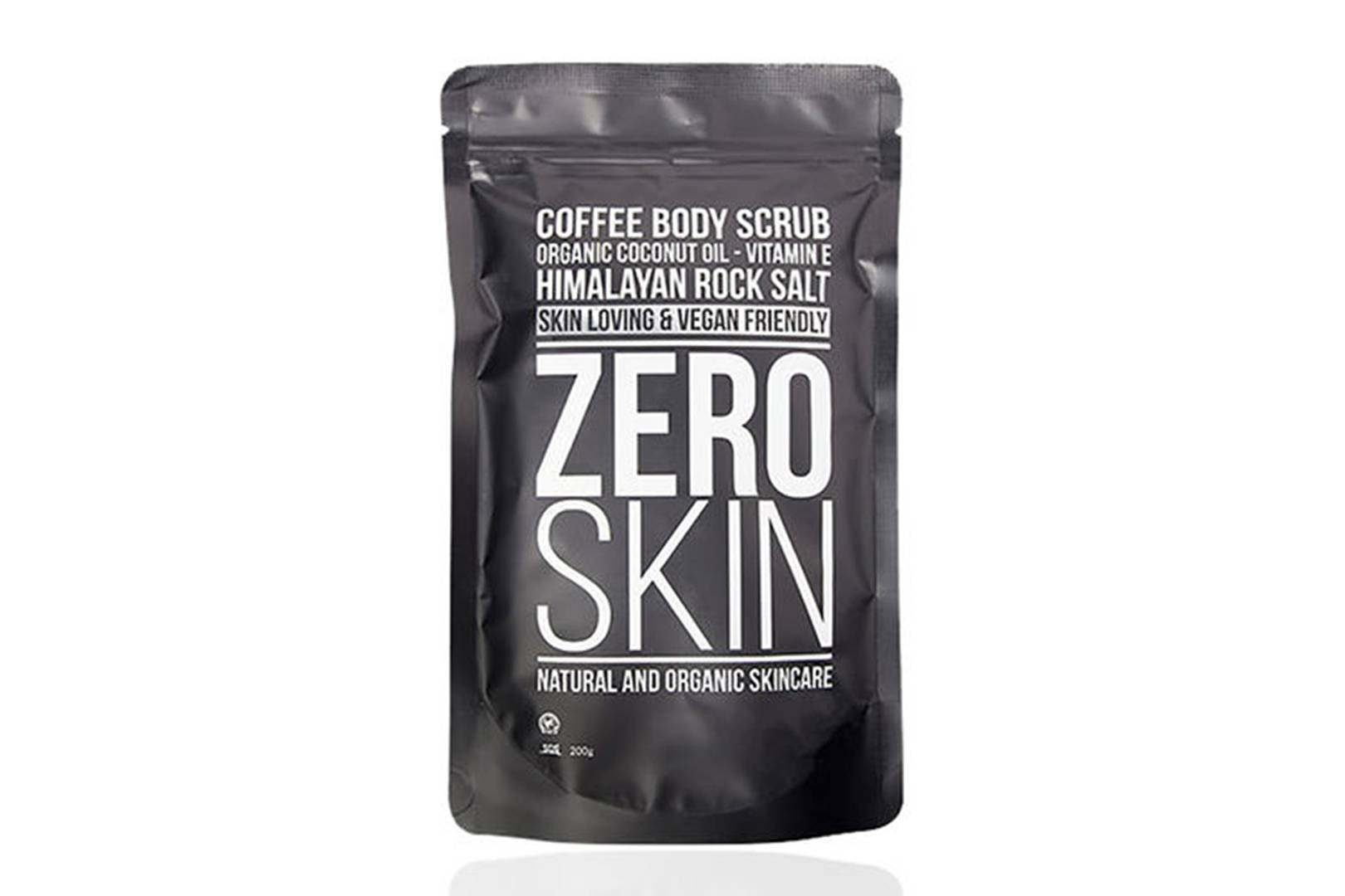 The Best Coffee Scrubs For Smooth Skin Glamour Uk
