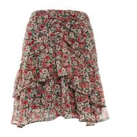 Best of Primark SS21 Collection - Spring Skirt
