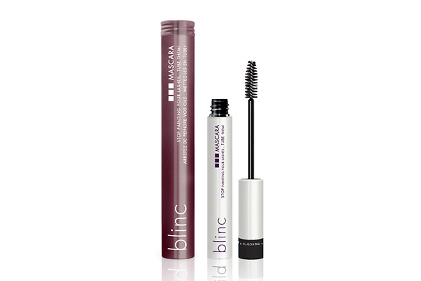 Best Tubing Mascaras: What They Are And What Ones To Buy